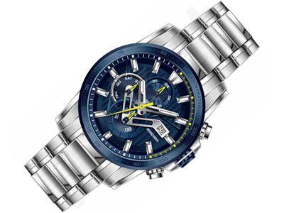 HEINRICHSSOHN Cancun HS1013C vyriškas laikrodis