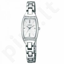 Moteriškas laikrodis LORUS RC371AX-9