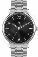 Vyriškas RFS laikrodis RFS P840301-56B
