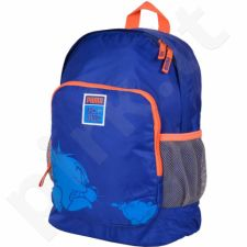 Kuprinė Puma Tom & Jerry Backpack 07359701