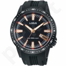 Vyriškas laikrodis LORUS RH983EX-9