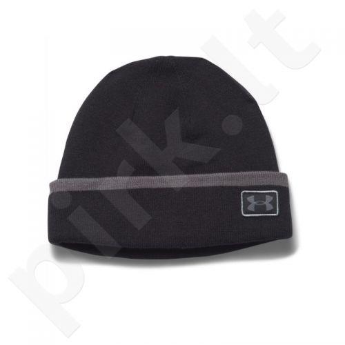Kepurė  Under Armour Cuff Sideline Beane M 1262143-001