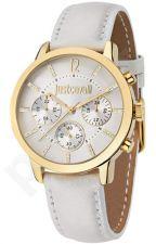 Laikrodis Just Cavalli R7251574501