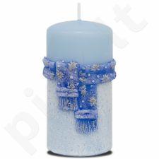Žvakė 106002