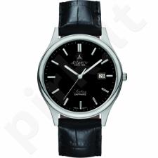 Vyriškas laikrodis ATLANTIC Seabase 60342.41.61