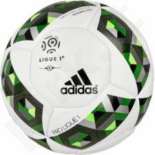 Futbolo kamuolys Adidas Pro Ligue 1 Training AO4818