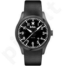 Lee Cooper Lincoln LC-48G-A vyriškas laikrodis