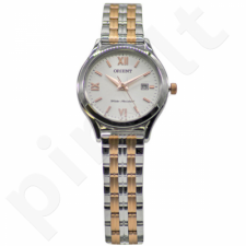 Moteriškas laikrodis ORIENT SSZ44007W0