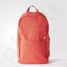 Kuprinė Adidas Classic Versatile BQ1670