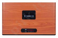 Garsiakalbių sistema su Bluetooth ORAVA RP-400
