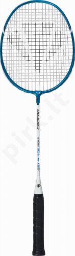 Badmintono raketė MaxiBlade ISO G4.3