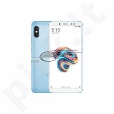 Smartphone XIAOMI Redmi Note 5 ( 5,99