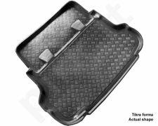 Bagažinės kilimėlis Nissan Terrano 4x4 99-2006 /35005