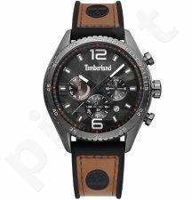 Vyriškas laikrodis Timberland TBL.15512JSU/02