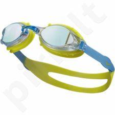 Plaukimo akiniai Nike Os Chrome NESS6157-400