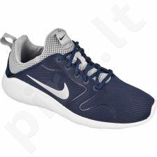 Sportiniai bateliai  Nike Sportswear Kaishi 2.0 M 833411-401
