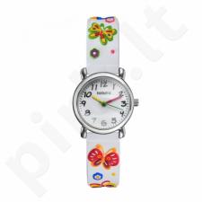 Vaikiškas laikrodis FANTASTIC FNT-S159