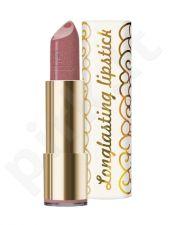 Dermacol lūpų dažai, 4,8g, kosmetika moterims  - 13