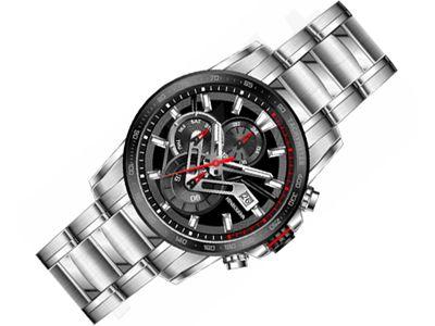 HEINRICHSSOHN Cancun HS1013D vyriškas laikrodis