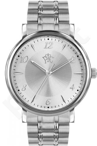 Vyriškas RFS laikrodis RFS P840301-56S