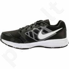 Sportiniai bateliai  sportiniai Nike Downshifter 6 Jr 684979-003 Q3