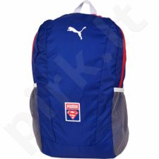 Kuprinė Puma Superman Cape Backpack 07359501