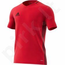 Marškinėliai Adidas Condivo 16 Training Jersey S93529