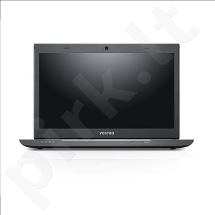 Dell Latitude 3560 15.6