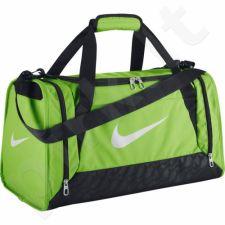 Krepšys Nike Brasilia 6 S BA4831-313