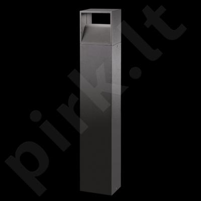 Grindinis šviestuvas EGLO 95116 | MONFERO
