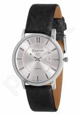 Laikrodis GUARDO  9306-1