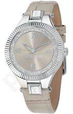 Laikrodis Just Cavalli R7251215505