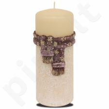 Žvakė 105990