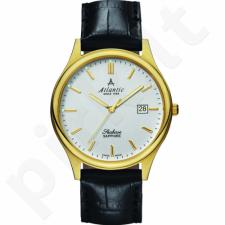 Vyriškas laikrodis ATLANTIC Seabase 60342.45.21