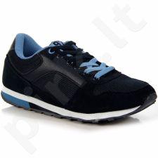 Sportiniai batai odiniai McArthur