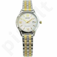 Moteriškas laikrodis ORIENT SSZ44008W0