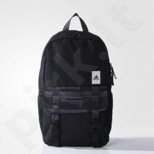 Kuprinė Adidas Classic G2 S99851