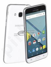 Smartphone Samsung Galaxy J3 2016 ( 5,0