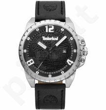 Vyriškas laikrodis Timberland TBL.15513JS/02