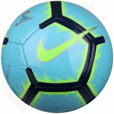 Futbolo kamuolys Nike La Liga Pitch SC3318-483