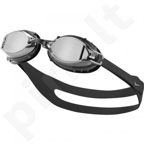 Plaukimo akiniai Nike Os Chrome NESS6157-007