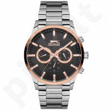 Vyriškas laikrodis Slazenger ThinkTank SL.9.6184.2.01
