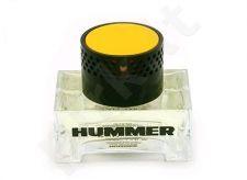 Hummer Hummer, tualetinis vanduo (EDT) vyrams, 75 ml