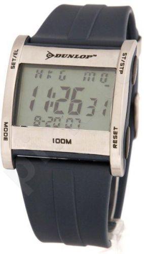 Laikrodis Dunlop DUN-39-G03