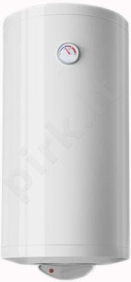 Elektrinis vandens šildytuvas GCV50 vertikalus