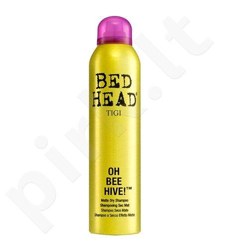 Tigi Bed Head Oh Bee Hive, kosmetika moterims, 238ml