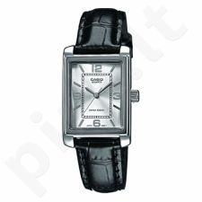 Moteriškas Casio laikrodis LTP1234PL-7A