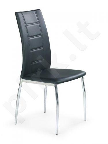 K134 kėdė