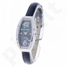 Moteriškas laikrodis Romanson RL6146Q LW GREEN