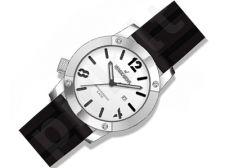 HEINRICHSSOHN GE-Schalke HS1014A vyriškas laikrodis